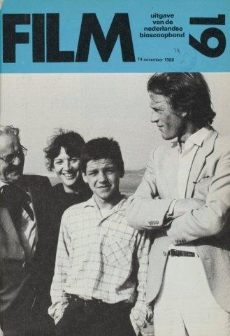 Film 1980-11-14