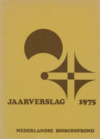 Jaarverslagen 1975-01-01