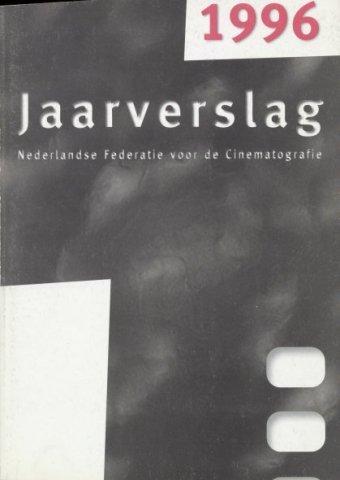Jaarverslagen 1996-01-01