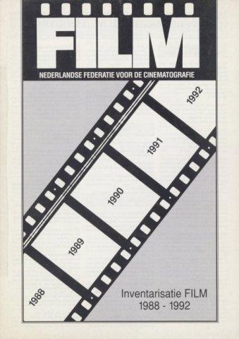 Film 1988