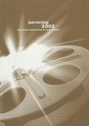 Jaarverslagen 2002-01-01