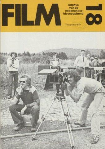 Film 1977-08-18