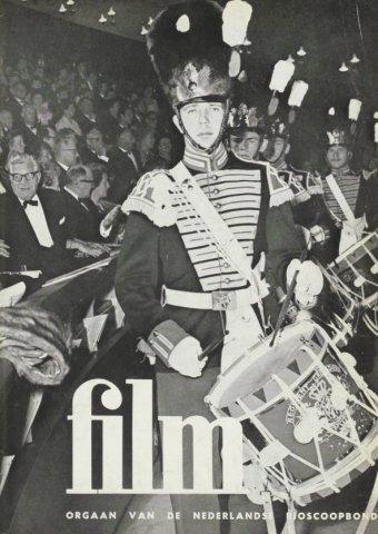 Film 1965-07-01