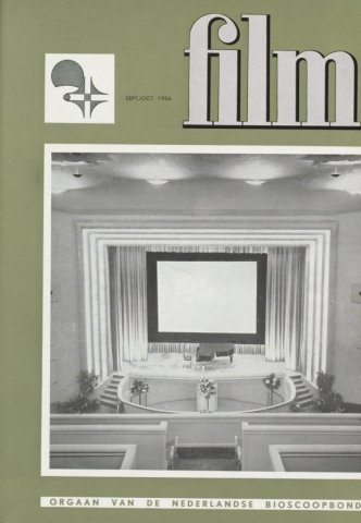 Film 1956-09-01