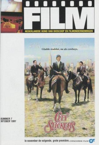 Film 1991-10-01