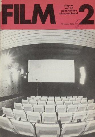 Film 1979-01-19