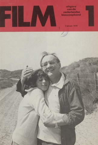 Film 1979-01-05