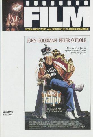Film 1991-06-01