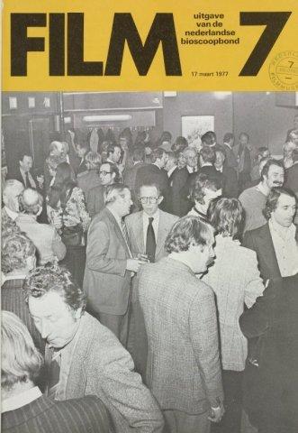 Film 1977-03-17