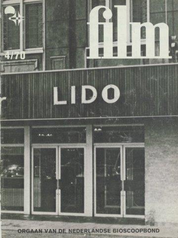 Film 1970-08-01