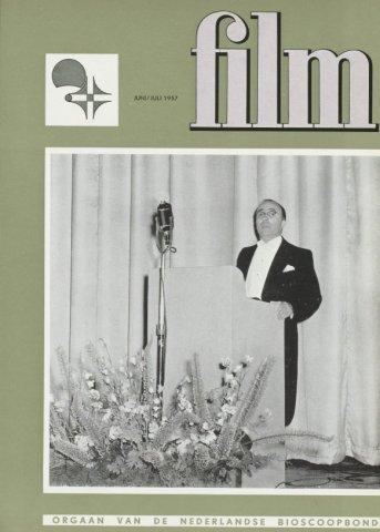 Film 1957-06-01
