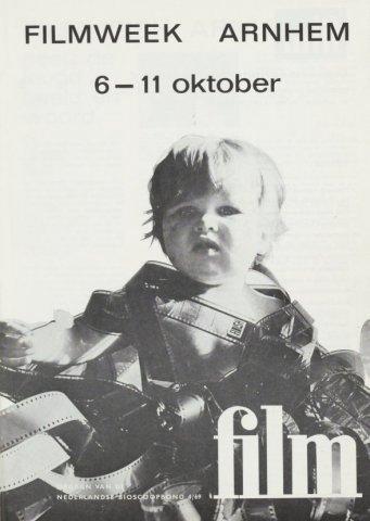 Film 1969-10-01