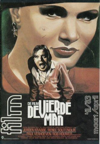 Film 1983-03-01