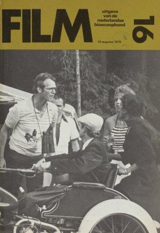 Film 1978-08-10