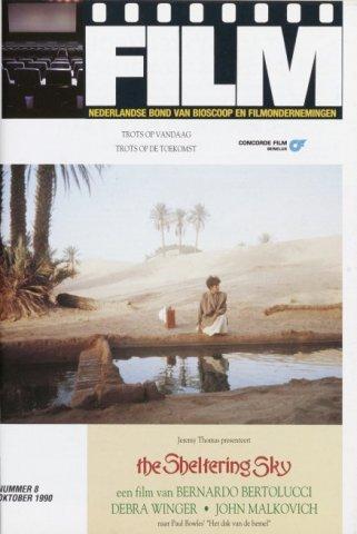 Film 1990-10-01