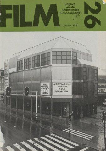 Film 1982-02-19