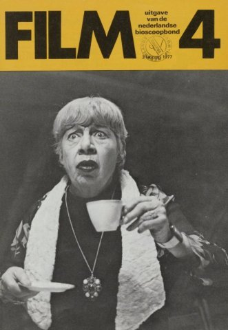 Film 1977-02-03
