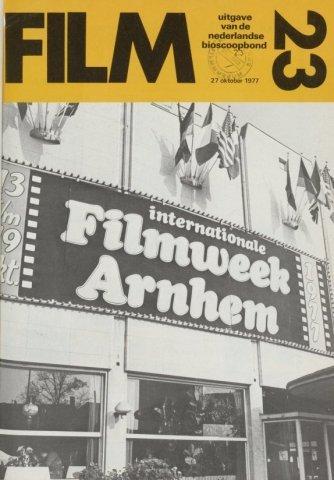 Film 1977-10-27