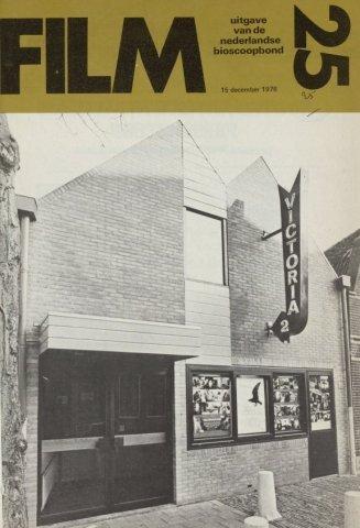Film 1978-12-15