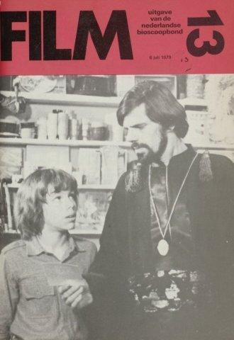 Film 1979-07-06