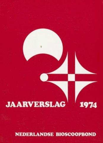 Jaarverslagen 1974-01-01