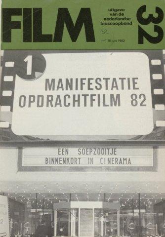 Film 1982-06-18