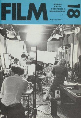 Film 1980-10-31