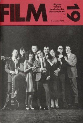 Film 1979-11-09
