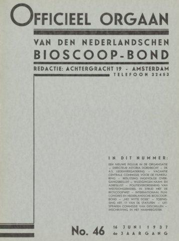 Officieel Orgaan 1937-06-16