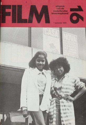 Film 1979-09-07