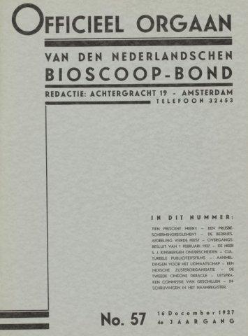 Officieel Orgaan 1937-12-16