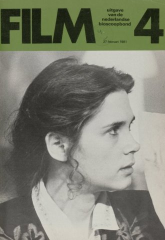Film 1981-02-27
