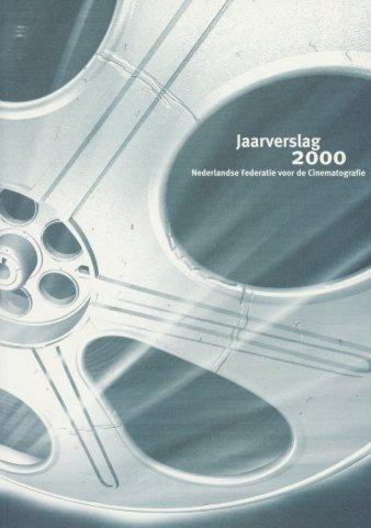 Jaarverslagen 2000-01-01