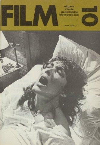 Film 1978-05-18