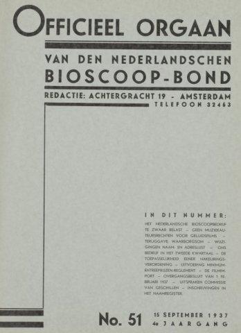 Officieel Orgaan 1937-09-15