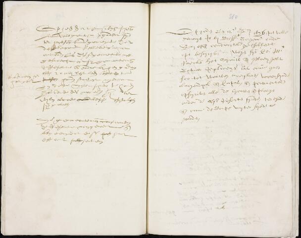 Wouw: Registers van resoluties, 1593-1811 1636