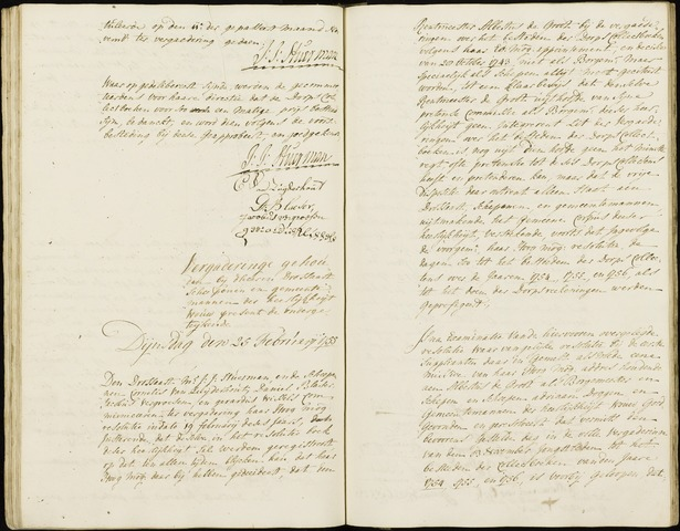Wouw: Registers van resoluties, 1593-1811 1755
