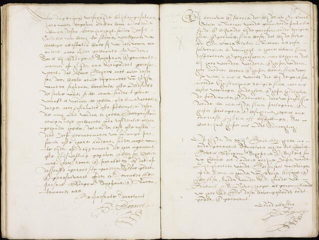 Wouw: Registers van resoluties, 1593-1811 1659