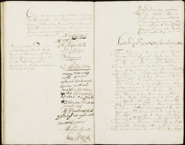 Wouw: Registers van resoluties, 1593-1811 1778