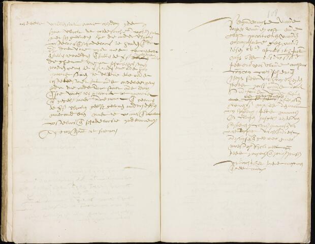 Wouw: Registers van resoluties, 1593-1811 1613