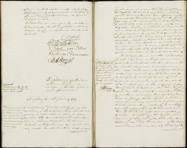 Wouw: Registers van resoluties, 1593-1811 1791