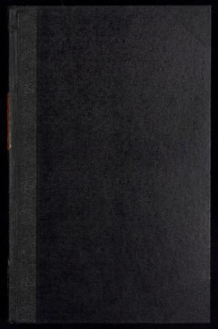 Roosendaal: Notulen gemeenteraad, 1916-1999 1928