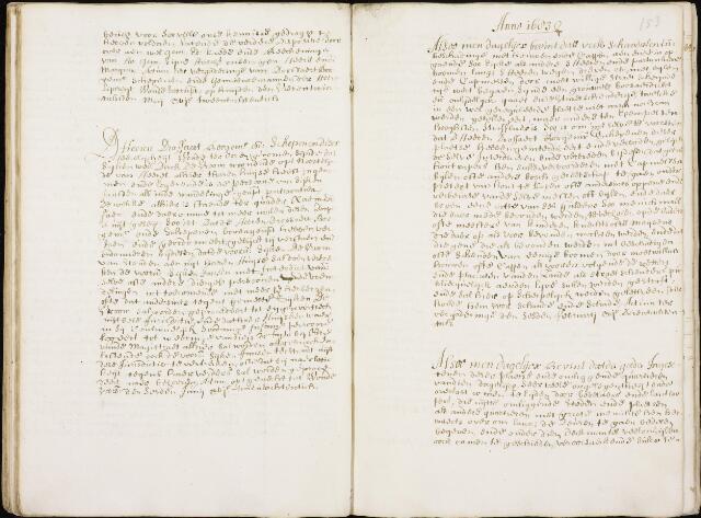 Wouw: Registers van resoluties, 1593-1811 1683