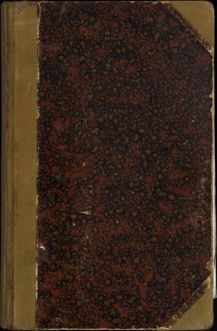 Wouw: Notulen gemeenteraad, 1813-1996 1897