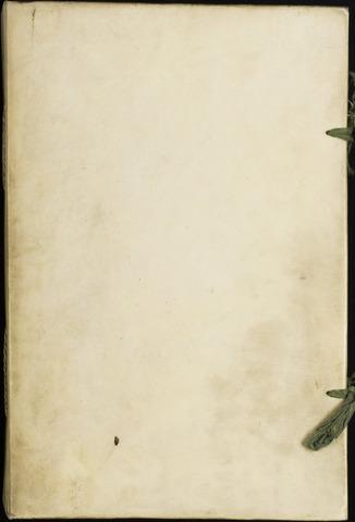 Roosendaal: Registers van resoluties, 20 juli 1794 - 22 juni 1811 1804