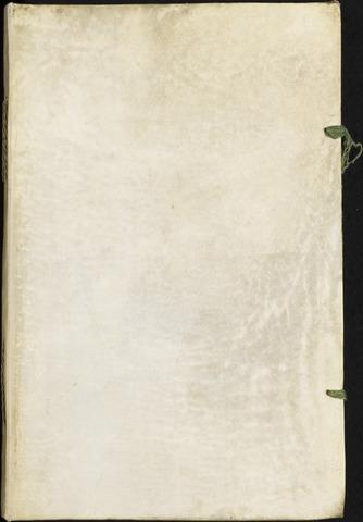 Roosendaal: Registers van resoluties, 20 juli 1794 - 22 juni 1811 1796