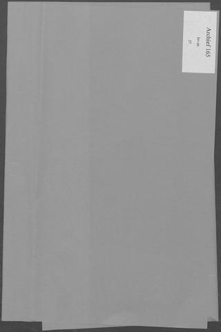 Etten-Leur: Notulen gemeenteraad, 1936-1979 1978-01-01