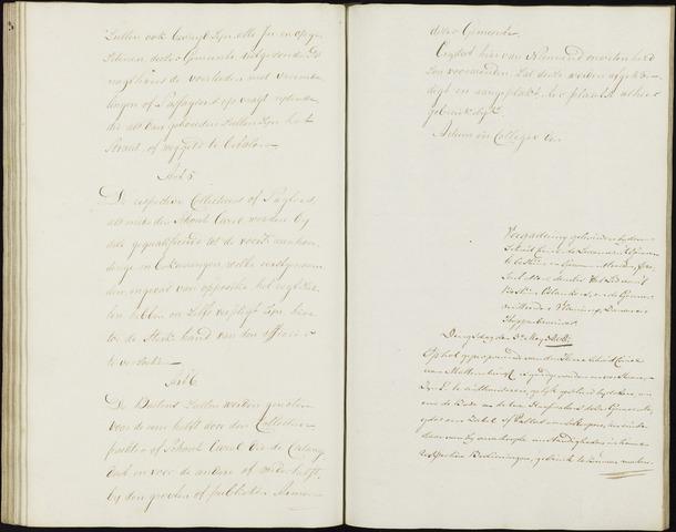 Wouw: Registers van resoluties, 1593-1811 1808