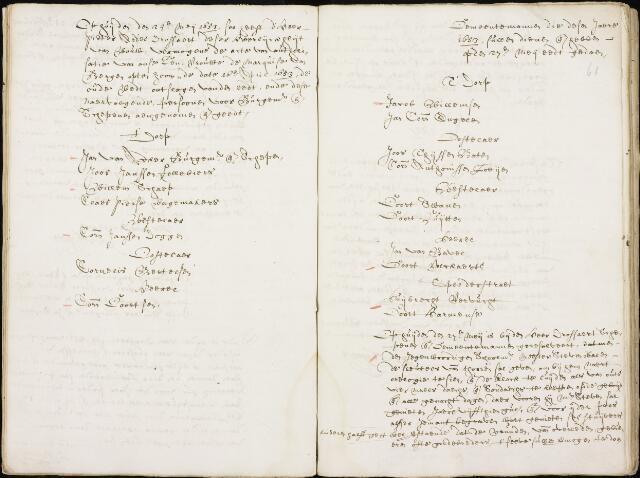 Wouw: Registers van resoluties, 1593-1811 1653