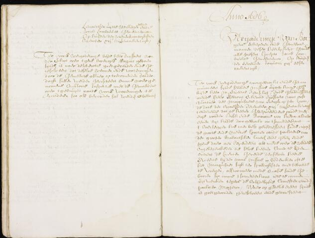 Wouw: Registers van resoluties, 1593-1811 1686